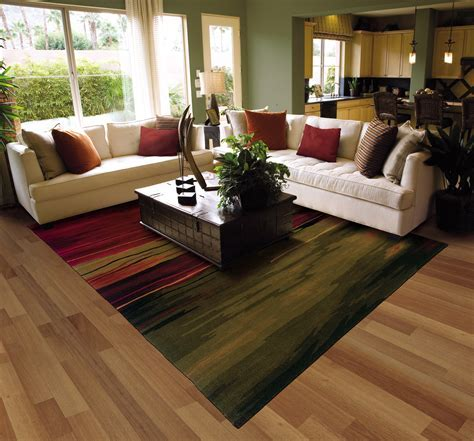 Area Rugs All Sizes Available   EF Marburger Fine Flooring