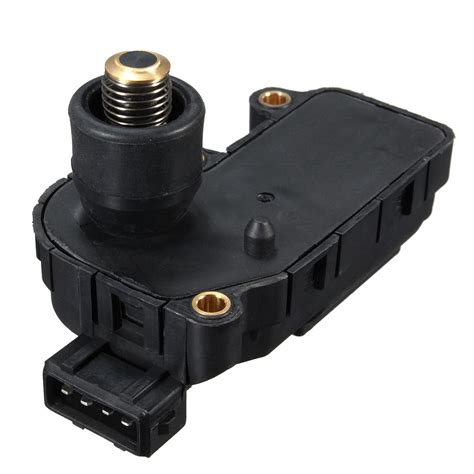 idle air valve motor other electronics idle air valve stepper motor