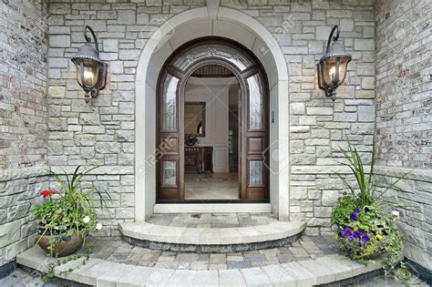 front doors for home front doors stupendous luxury home front door custom