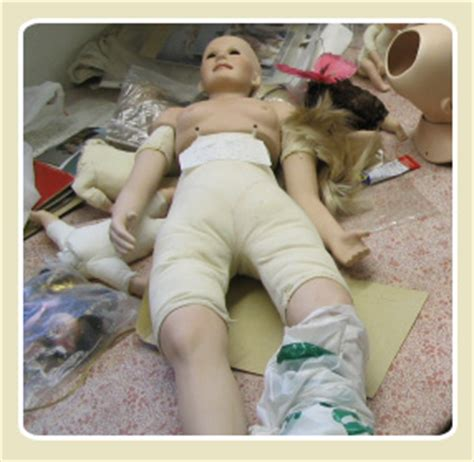porcelain doll hospital joda porcelain dolls doll hospital