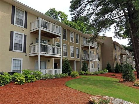 section 8 apartments marietta ga 85 section 8 housing in marietta ga kennesaw ga low