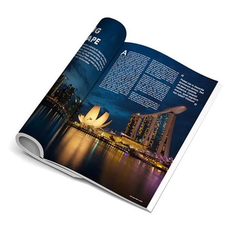 48 hour print templates magazine printing services 48hourprint
