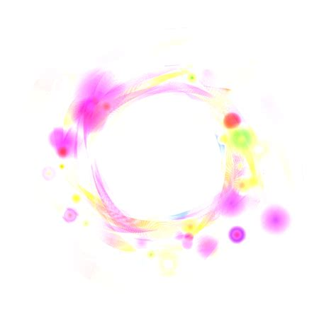 design photo effect fotoxonic circles effects for picture editing