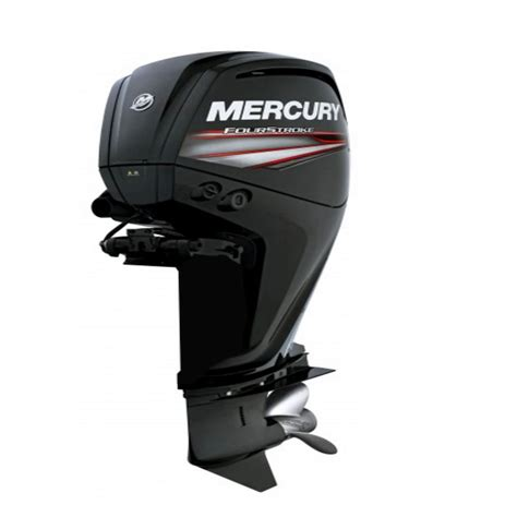 outboard boat engines outboard motors outboard engines - Boat Motors