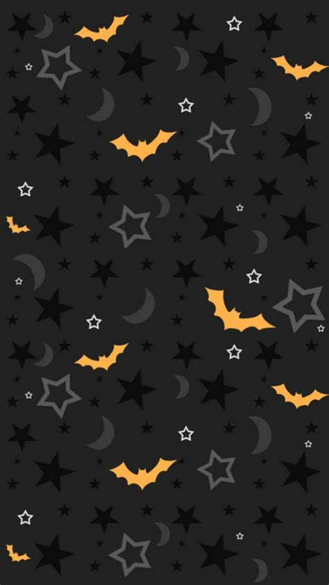 halloween themes for my phone 25 best ideas about halloween wallpaper iphone on