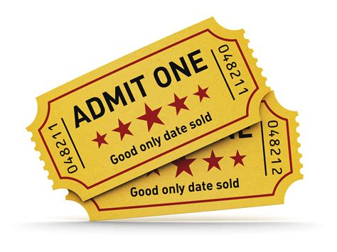 cineplex no passes partnership admissions process big4 com