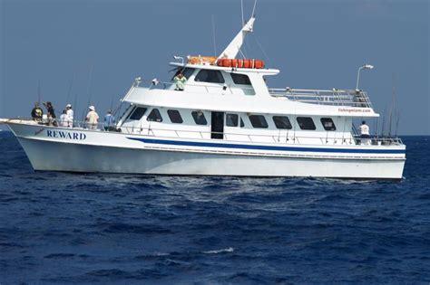 boat us rewards miami fishing news reward fishing fleet live trading news