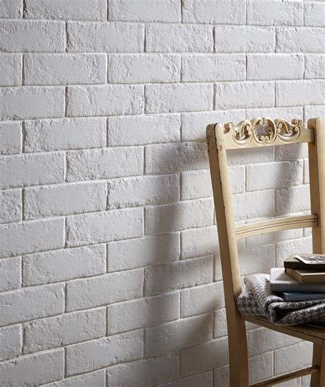 brick effect tiles bathroom 25 popular white brick effect bathroom tiles eyagci com