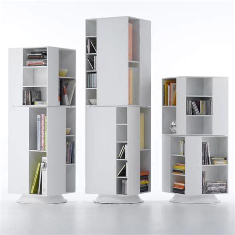 libreria colonna firenze porta cd porta cd box da mdf italia