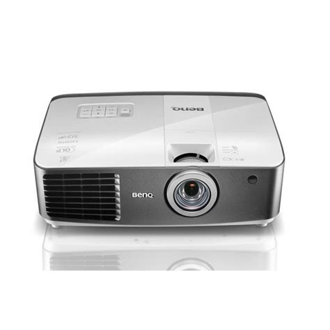 Proyektor Benq W1400 benq w1400 buy benq projectors from projectorpoint