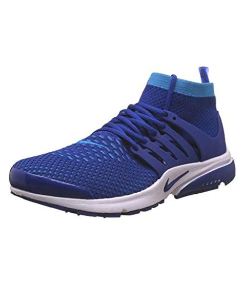 nike shoes sports shoes price list in india 17 06 2017 buy sports