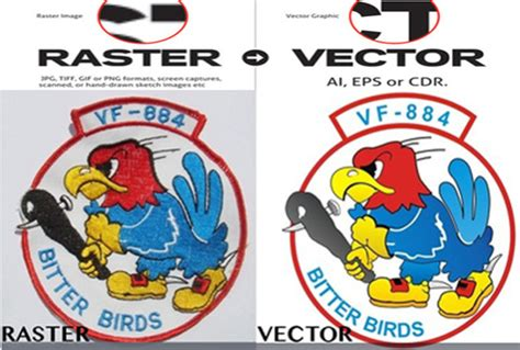 sketchbook pro convert to vector convert raster or low resolution logo to vector high