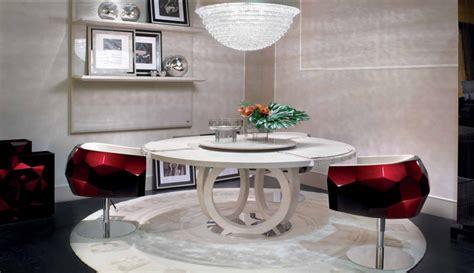 fendi casa dining table dining table galileo fendi luxury furniture mr