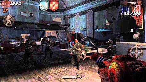 call of duty black ops zombies android apk call of duty black ops zombies android gameplay