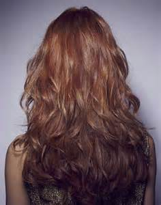 hair layered and curls up in back what to do with the sides 10 long layered hair back view hairstyles haircuts