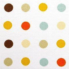 pattern maker satara orla kiely wallpaper grey google search orla kiely