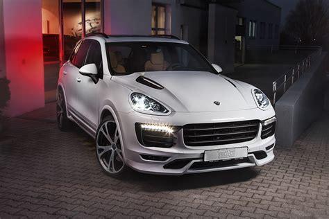 Porsche Cayenne Bilder by Porsche Cayenne Wallpapers Pictures Images