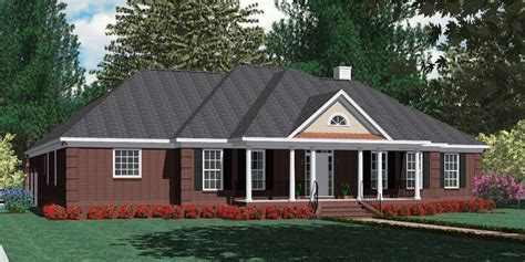southern heritage house plans southern heritage home designs house plan 2912 a the killian a