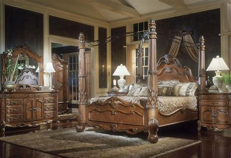 canopy king bedroom sets bedroom review design king size bedroom sets king canopy bedroom sets king size