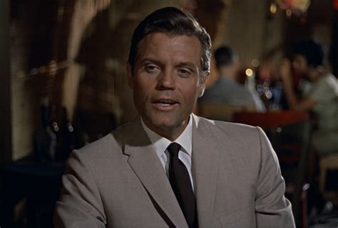 james bond felix leiter jack lord the suits of james bond