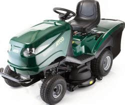 Ride On Lawn Mowers For Sale From Newry County Down