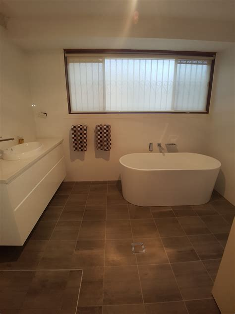 bathroom renovation products bathroom renovation edensor park sydney