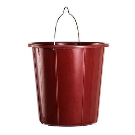 Compost Pail For Kitchen by Kitchen Compost Pail Stainless Steel