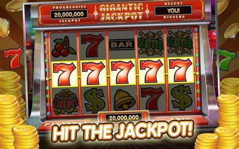 real money slots  casinos  play  win real money