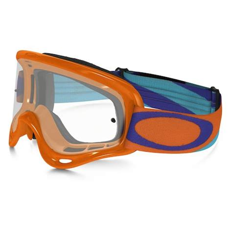 youth motocross goggles oakley o frame motocross goggles www panaust com au
