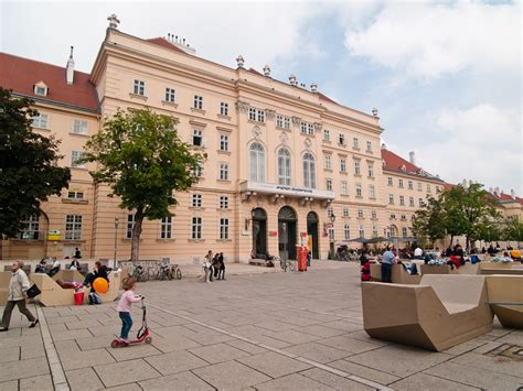 themes vienna ltd travel notes and pictures denis ong