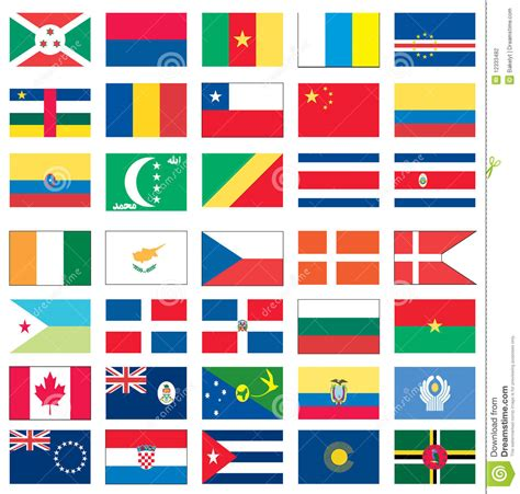 flags of the world gallery calendar flags of the world