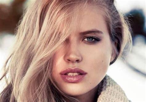 donne ucraine a letto топ стран с самыми красивыми женщинами мира