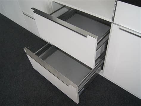 küchenzeile weiss günstig wohnzimmer gestalten m 246 bel erle
