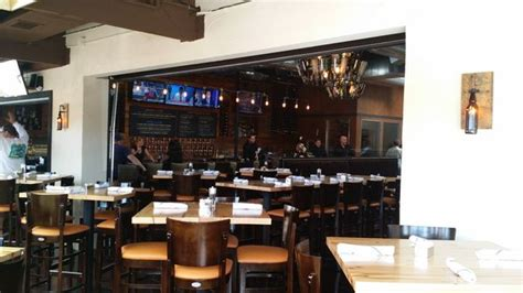 Taphouse Kitchen by A Host Of Hospitable Dining Houses In Scottsdale Tempe