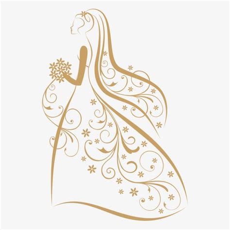 Wedding Logo Png by Wedding Logo Wedding Png Image And Clipart For