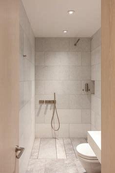 showertoilet combo great idea    limited