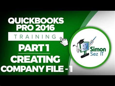 quickbooks tutorial for beginners 2016 quickbooks pro 2016 training tutorials for beginners youtube