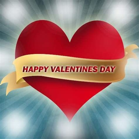 valentines day ribbon happy s day ribbon pictures photos and