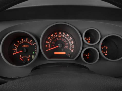 automotive repair manual 2007 toyota 4runner instrument cluster image 2012 toyota tundra instrument cluster size 1024 x 768 type gif posted on february