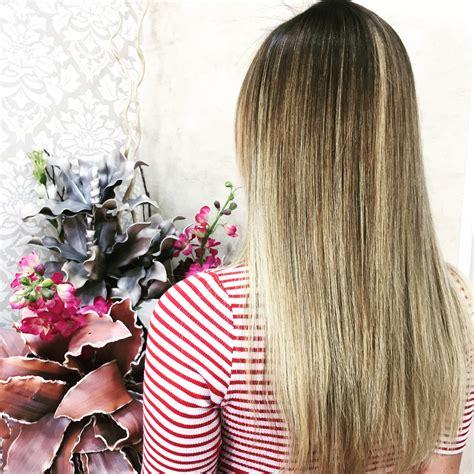 keratina para tener el pelo liso para ellas keratina para tener el pelo liso para ellas keratina para