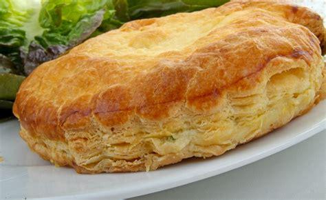 Recette Foie Gras by Recette De Feuillet 233 S Au Foie Gras