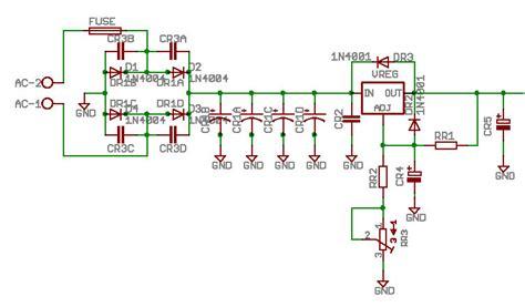 transistor lm317t equivalent transistor lm317t equivalent 28 images njm317f new japan radio datasheet lm317t transistor