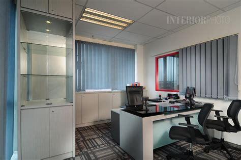office room design office design willtech interiorphoto professional