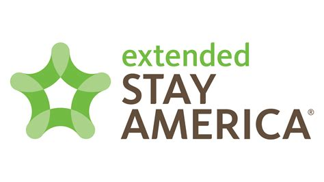 Extended Stay Raises 565 Million In Its Ipo Starts