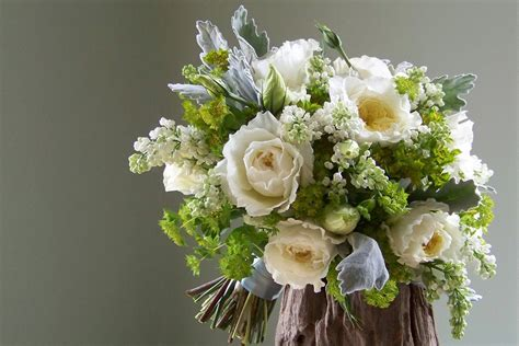 Table Flower Arrangements Floral Verde Llc Bouquets