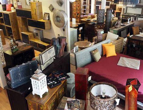 negozi di mobili on line best negozi mobili roma gallery acrylicgiftware us