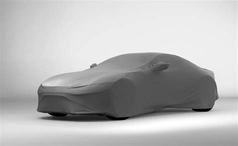 Aston Martin Car Cover by Car Covers Winter Accessories Aston Martin