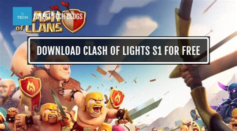 download game mod offline gratis download clash of clans mod apk offline for free 2018