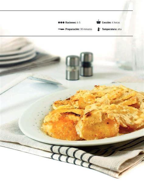 slow cooker recetas 8416641471 slow cooker recetas para olla de cocci 243 n lenta larousse libros ilustrados pr 225 cticos