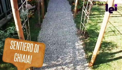 vialetto giardino fai da te vialetto da giardino fai da te come fare un sentiero di